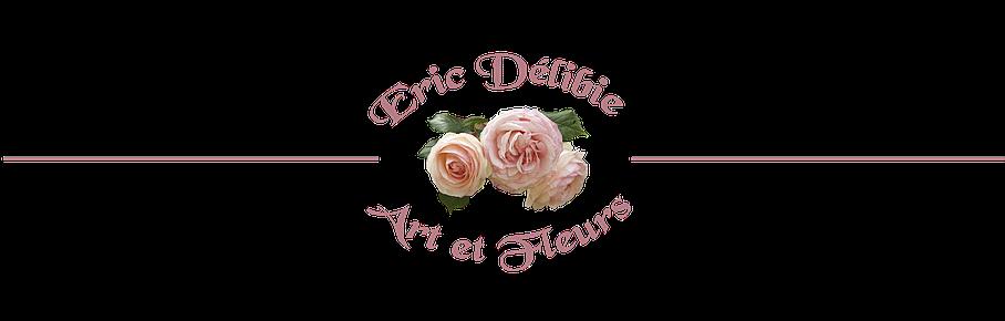 Logo de l'entreprise Art Et Fleurs